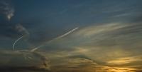Shepherds Bush Sky
